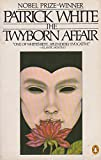 The Twyborn Affair, Patrick White, 0140055444