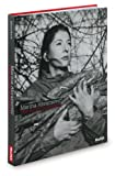 img - for Marina Abramovic: The Artist is Present book / textbook / text book