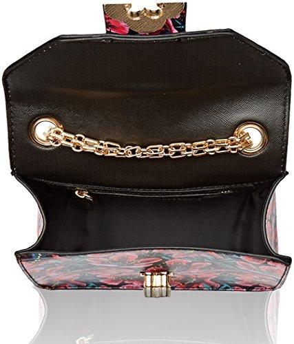 Shoppers Petite Hombro Bolsos Mendigote Colores tahiti Jacinthe Mujer De Y Varios ffExTFSw