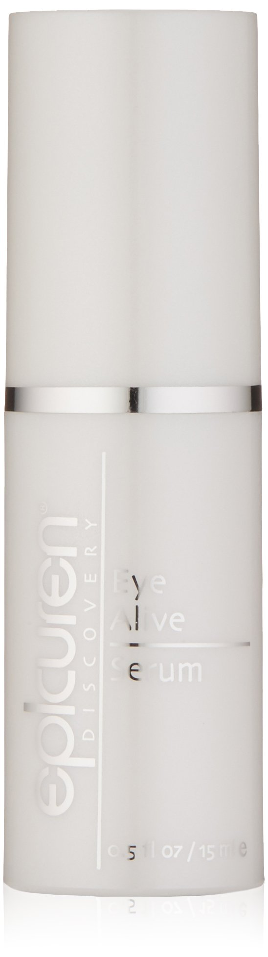 Epicuren Discovery Eye Alive Serum by epicuren DISCOVERY