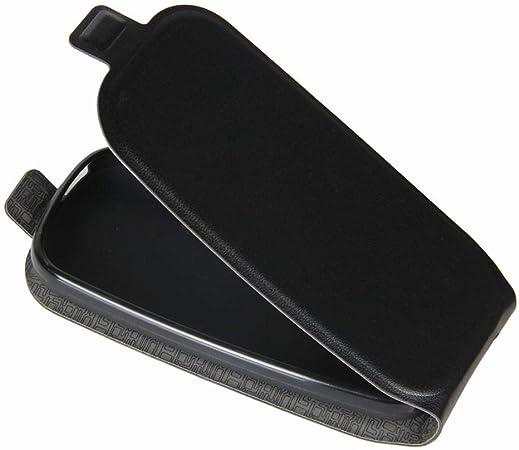 Estuche para la funda del teléfono móvil Funda para Nokia 105 Nokia3310 Protector resistente a los golpes Resistente para Nokia Nokia3310 Pull-up Leather Horizontalmente plegable Marco de fotos: Amazon.es: Hogar