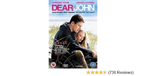 dear john movie download moviescounter