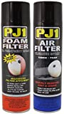 PJ1 15-202 Foam Filter Care Kit (Aerosol), 28 oz