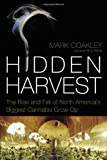Hidden Harvest, Mark Coakley, 1770410856