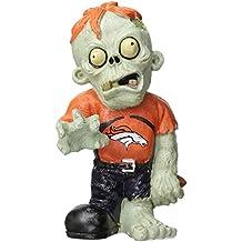 NFL Zombie