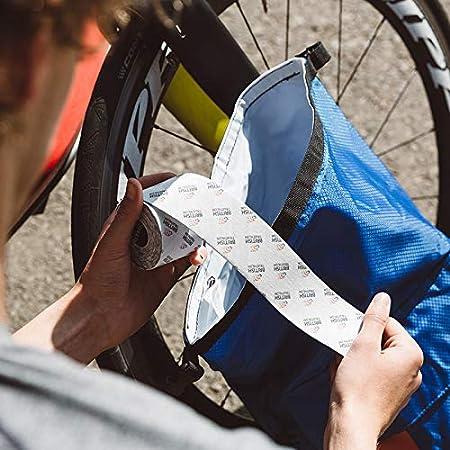 Sporttape Flex Extra Sticky ruban de kin/ésiologie
