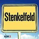 Stenkelfeld Hörbuch von Harald Wehmeier, Detlev Gröning Gesprochen von: Harald Wehmeier, Detlev Gröning
