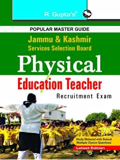 Buy Trained Graduate Teachers Recruitment Test 'Mathematics