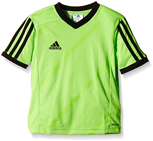 Manches 14 Courtes Homme Maillot Adidas Tabela noir Macaw qSUCwn1nx