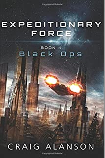 Amazon columbus day expeditionary force 9781520126241 black ops expeditionary force fandeluxe Epub