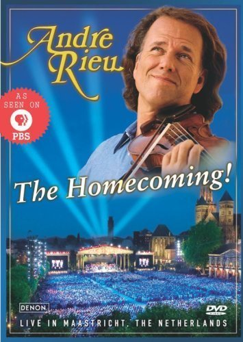 andre-rieu-the-homecoming-by-denon-records