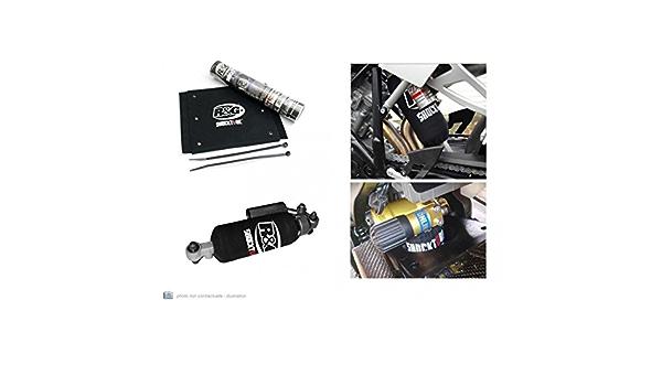 Compatible con / Reemplazo para 675 Daytona -06/10-675 ...