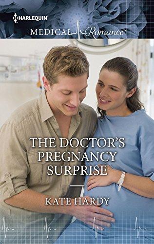 Dating doctors london