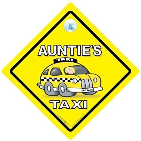 Baby on Board Grandparent Sign Funny Car Signs Bumper Sticker Nan Car Sign Worlds Best Nana Grandma Car Sign Decal Worlds Best Nana On Board Car Sign Baby On Board Sign Nana Car Sign