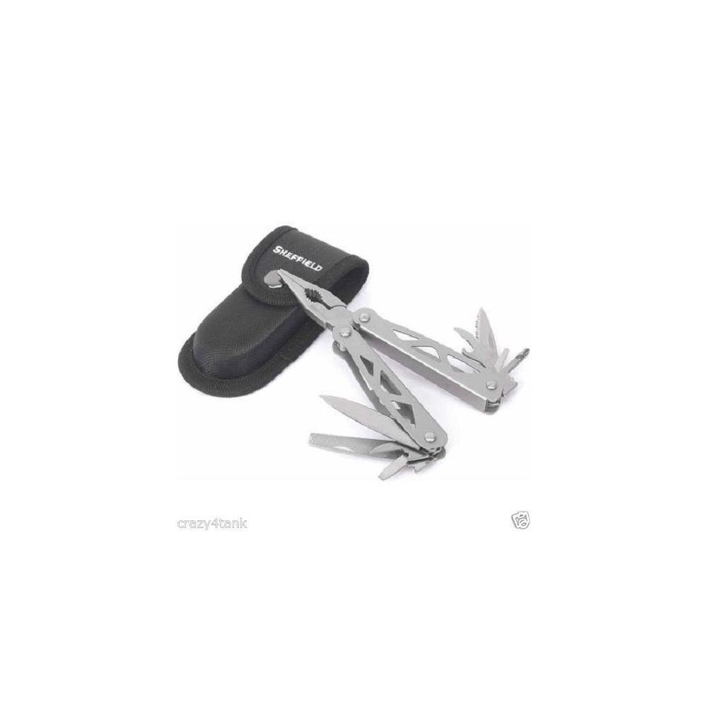 10//Case 1 Case 921 3 in x 1//8 in x 1//4 in Standard Abrasives A//O Unitized Wheel 892133