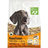 Cheap Only Natural Pet PowerFusion Poultry Feast 4 lb