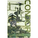 Condor Multi Wrap