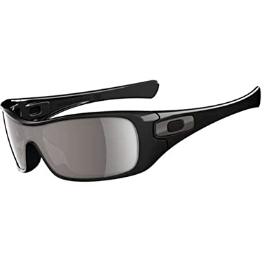 c11f6986a1a Image Unavailable. Image not available for. Color  Oakley Mens Antix ...