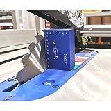 iGaging Setup Block Bar Gauge Precision Aluminum 15