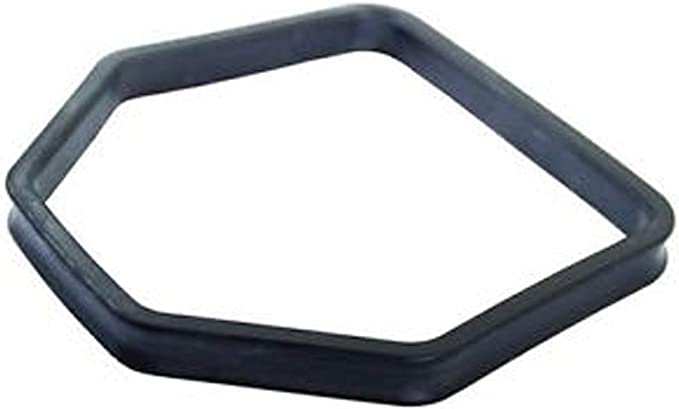 Sierra International 18-2053 Marine Oil Seal