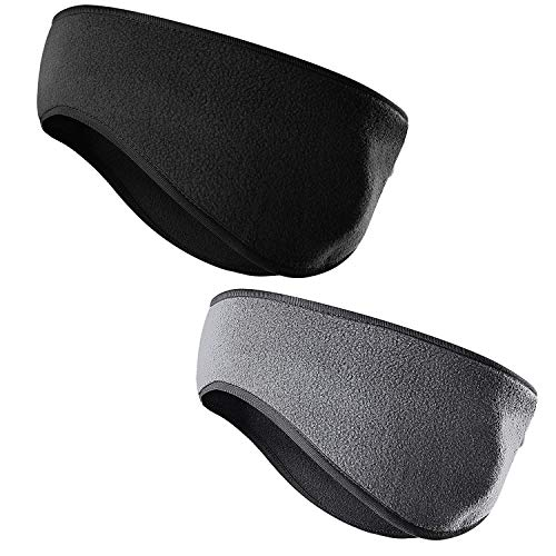 CELAHE Warmers Headband Men%EF%BC%8CWomen%EF%BC%8CKids Running product image