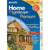 Punch! Home & Landscape Design Premium v17.5 [Download]