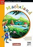 Matheland 1.+ 2. Klasse