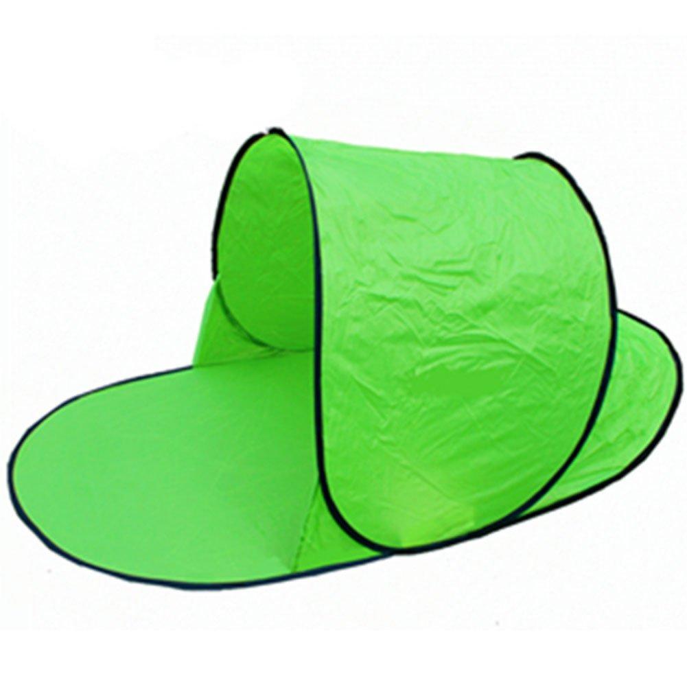 Miedhki Headwear Leaves Headband Sweatband Face Mask Scarf Bandana Neck Gaiter Wrap Liner H7 Sport & Freizeit Kopfbedeckungen