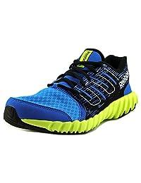 Boy's Reebok, Twistform Athletic Sneaker