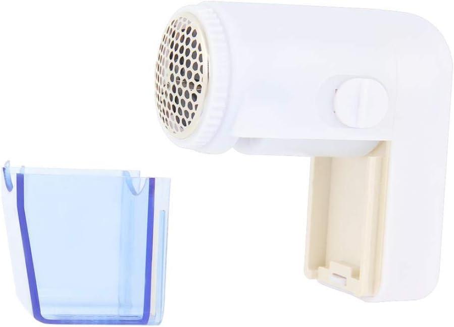 Fusselrasierer Elektro-Lint Gewebe-Remover-Pellet-Strickjacke kleidet Rasierapparat-Maschine das Pellets House Cleaning Tool zum Entfernen