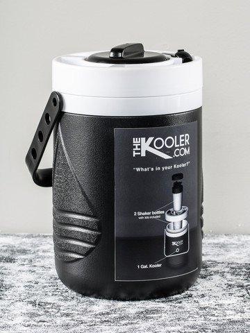 The Kooler