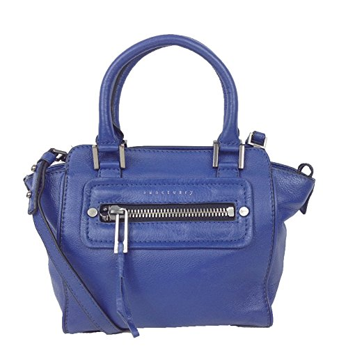 sanctuary-handbags-little-hero-convertible-leather-top-handle-cobalt-blue