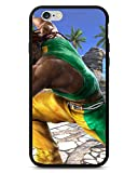 7420554ZJ314383872I5S Discount Hot Eddy Gordo Case Cover For iPhone SE/iPhone 5/5s Customized iPone SE Case's Shop