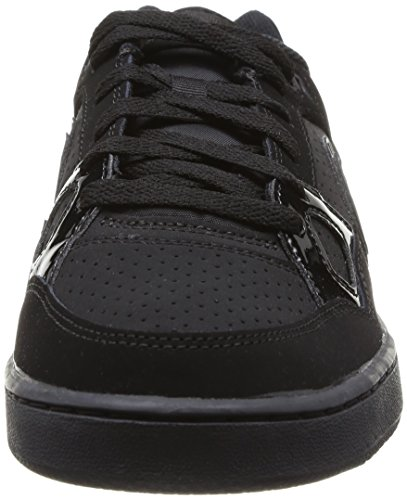 black Force black Homme Nike Noir Baskets Mode Of black cZ4OfSngy