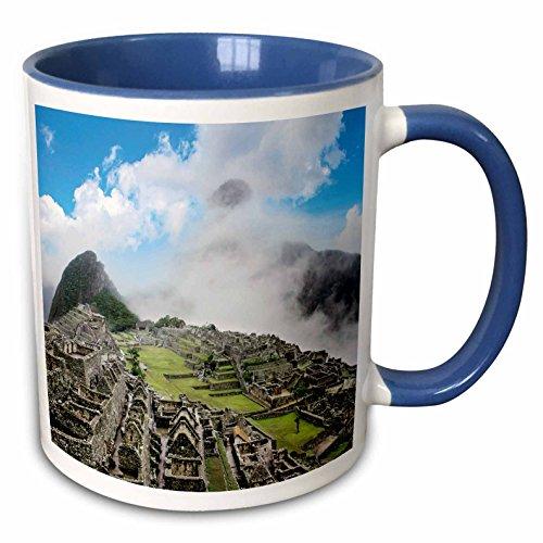 3dRose mug_87071_6