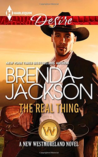 free brenda jackson - 4