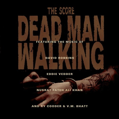 Dead Man Walking: The Score