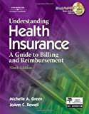 img - for Understanding Health Insurance book / textbook / text book