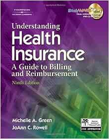 Understanding Health Insurance: 9781418067069: Medicine