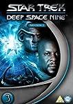 Star Trek: Deep Space Nine - Season 3...