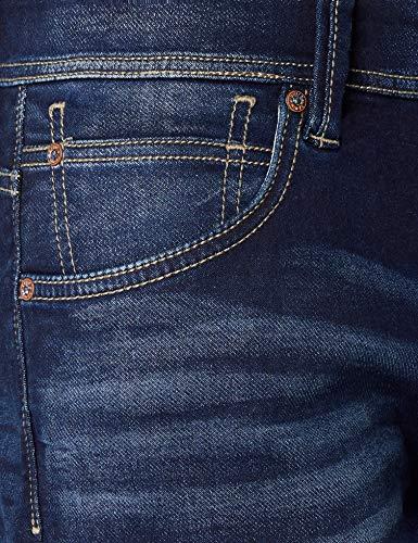 Shorts Gokitebm Stone Stone Gray Celio Men ZYwpqO