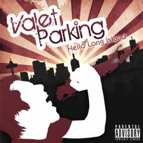 Valet Parking Hello Long Island