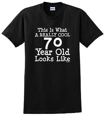 4fd97b98 Really Cool Shirts - Shirt N Pants