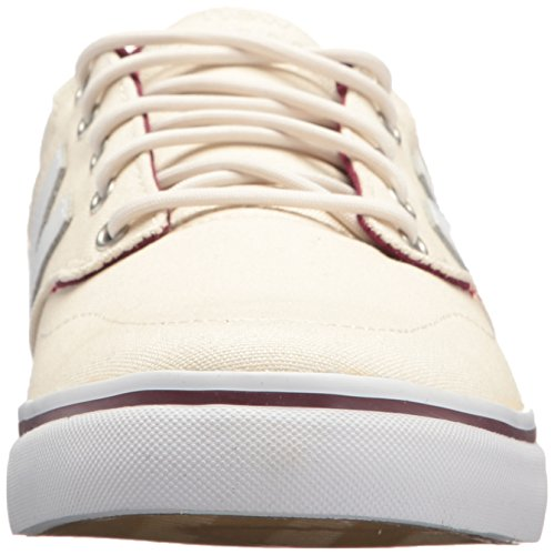 Mode Sea Noir White Balance Homme Salt New Baskets 331 x71vI14q