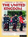 The United Kingdom, Kieran Walsh, 1595151745