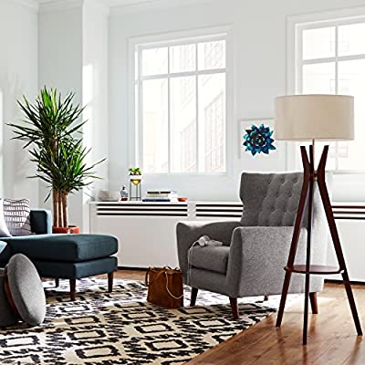 Accent Chairs | LAVORIST