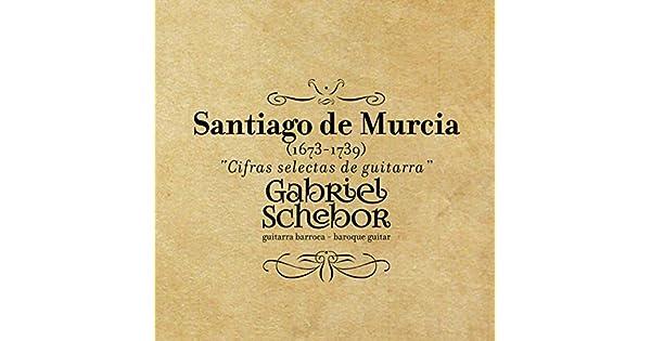 Amazon.com: Gabota: Gabriel Schebor: MP3 Downloads
