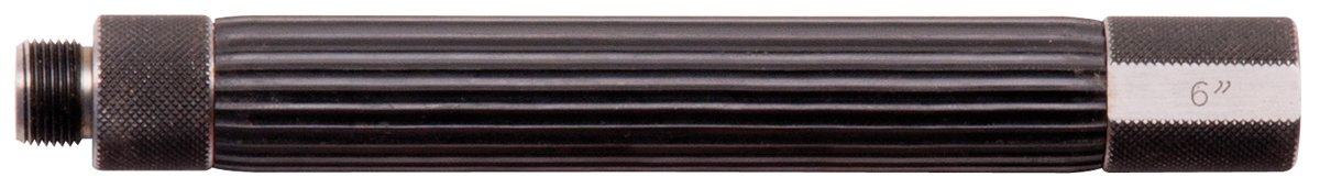 Fowler 6'' Extension Tube for Helios's Inside Micrometers (52-292-006-0) by Helios