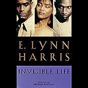 Invisible Life   E. Lynn Harris