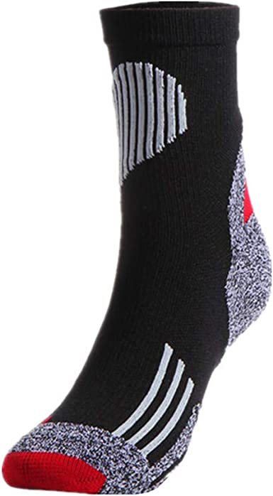 Lidylinashop calcetines algodon mujer calcetines crossfit Mujer ...